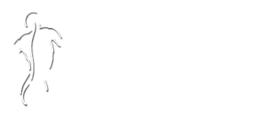 Denton Chiropractic & Natural Health